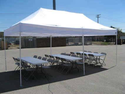 tent rental eugene oregon wedding  event tents