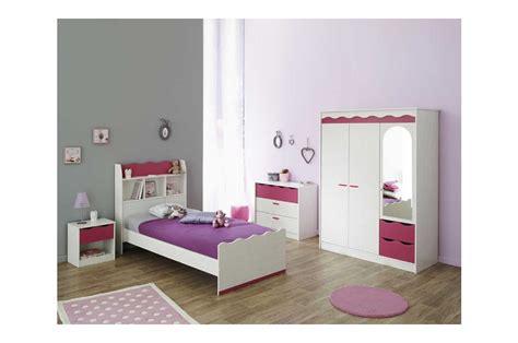armoire pour chambre armoire pour chambre coucher finest indogatecom chambre a
