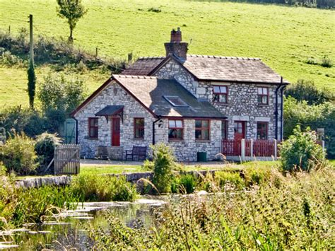 Cottages Kendal by Wharf Cottage Burton In Kendal The Lake District And