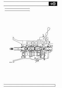 Land Rover Workshop Manuals  U0026gt  Range Rover Classic  U0026gt  37