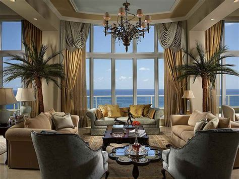 florida room decor ideas florida room decorating ideas with tropical design florida room decorating ideas hotels