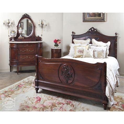 bedroom furniture antique of the week antique louis xvi bedroom set Antique