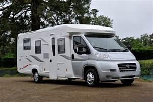 Camping Car Le Site : camping car profil le bon coin site de voiture ~ Maxctalentgroup.com Avis de Voitures
