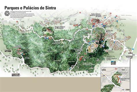 quinta da regaleira templates patrimonio mundial parques de sintra monte da lua