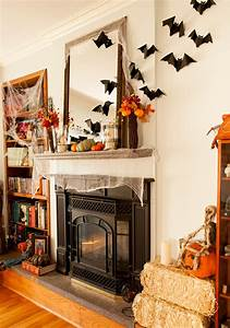 Halloween, Bat, Decoration, Pictures, Photos, And, Images, For, Facebook, Tumblr, Pinterest, And, Twitter