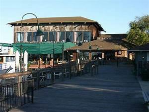 Ports O Call Restaurants In San Pedro Los Angeles