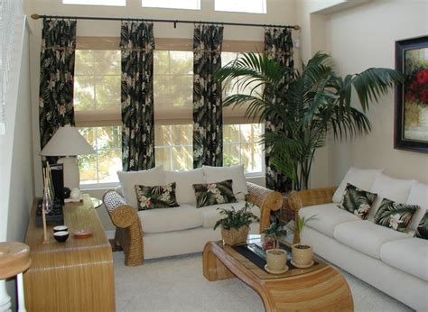 Master Bedroom Window Treatments Bedroom Tropical With None Home Design Curtains Windows Pink And Black Striped Shower Curtain Modern Valance Red Window Panels Mona Vale Country Ideas For Living Room Voile Conservatory Roof Small 24 X 36