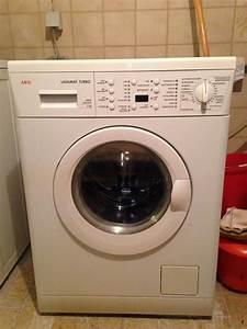 Einbauschrank Für Waschmaschine : waschmaschine mit trockner inspirierendes ~ Michelbontemps.com Haus und Dekorationen