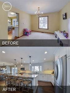 135 best Before and After images on Pinterest Before