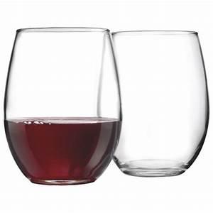 Verre A Vin Sans Pied : verre a vin sans pied ~ Teatrodelosmanantiales.com Idées de Décoration