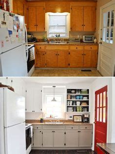 kitchen cabinets cheap sherwin williams functional gray to de pink pickled oak 2917