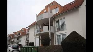 Haus Kaufen Walldorf : immobilienmakler walldorf verkauf 2 zimmer 65qm etagenwohnung kapitalanlage ~ Eleganceandgraceweddings.com Haus und Dekorationen