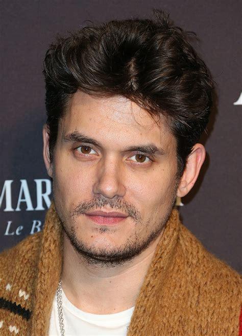 Could John Mayer Date a Boise Woman?