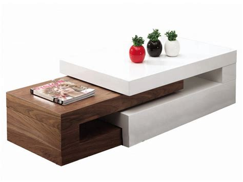 convertible coffee table multifunction table    midcityeast