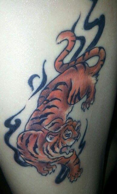 ideas  recovery tattoo  pinterest