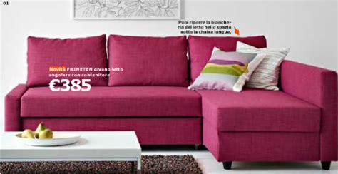 Divani Ikea 2014 by Catalogo Divani Ikea 2014 1 Design Mon Amour