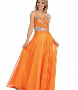 orange dresses for wedding With orange dresses for weddings