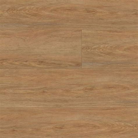 Coretec Plus Flooring Colors by Us Floors Coretec Plus Xl Highlands Oak Luxury Vinyl