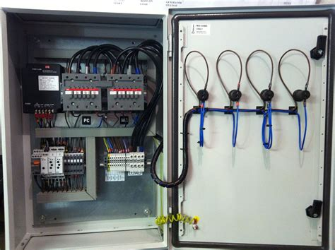 changeover ats 800 abb 3 phase nautomatic transfer
