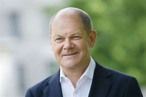 German politician, federal minister of finance and vice chancellor. Datenportal des BMF