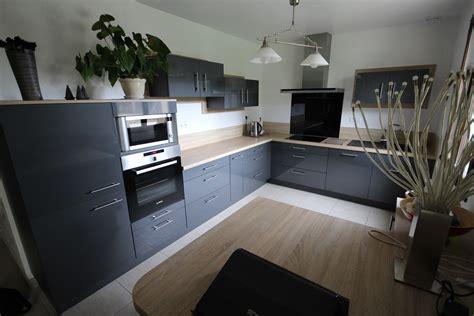 quelle couleur pour cuisine quelle couleur pour les murs de ma cuisine quelle couleur aux murs pour la cuisine ouverte dans