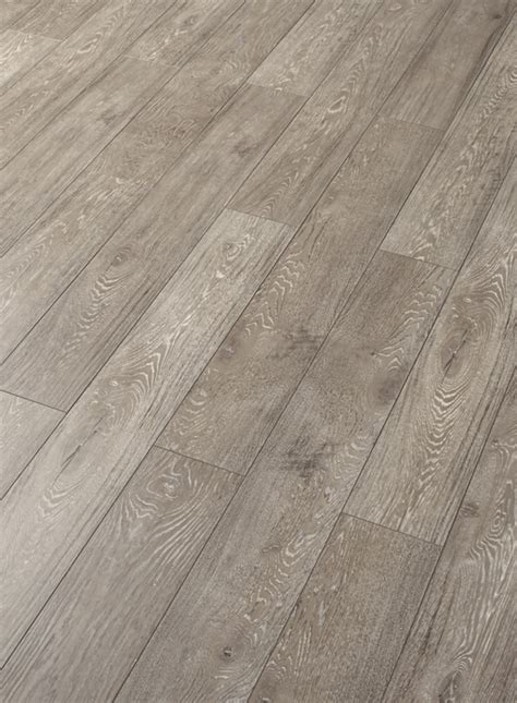 Kronoswiss Laminate Flooring Distributors by Kronoswiss Grand Ecru Grey Oak Cr4192 Laminate Flooring