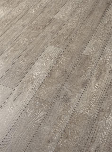 kronoswiss laminate flooring distributors kronoswiss grand ecru grey oak cr4192 laminate flooring