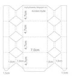 cracker template printable cracker box template png 474 215 518 tuto boite jardins tons et design