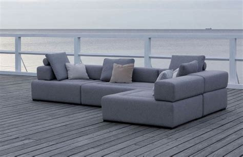 canapé d angle déhoussable canape angle dehoussable maison design wiblia com