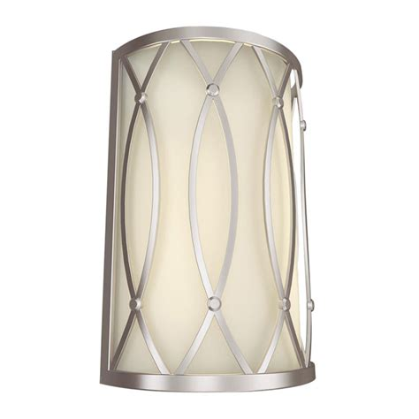 wall sconce buying guide