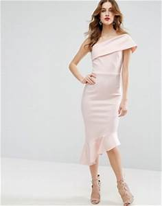 dresses for weddings wedding guest dresses asos With asos wedding guest dresses