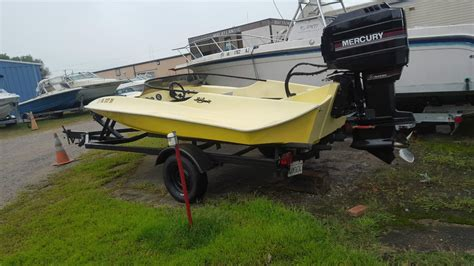 Hydrostream Boats For Sale In Virginia by Hydrostream Viper 1976 For Sale For 6 750 Boats From
