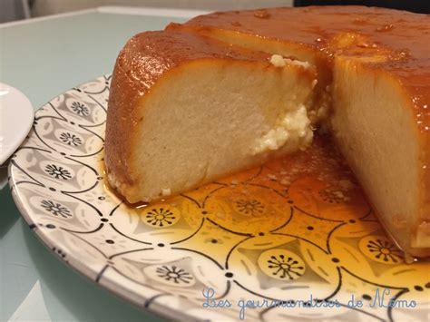 recette dessert semoule 28 images recette du g 226 teau de riz ou du g 226 teau de semoule