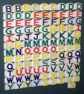sold leapfrog fridge phonics upper case replacement With leapfrog fridge phonics letters and numbers