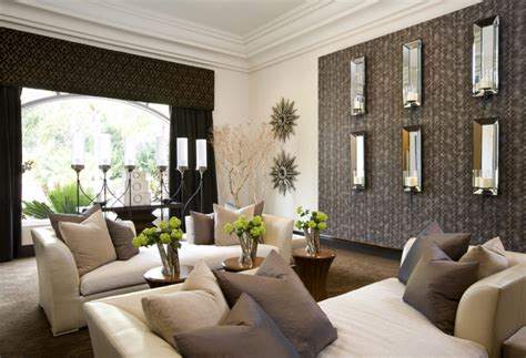 interior design san diego design line interiors design firm in san diego