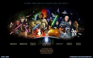 Halloween Candy Dishes Animated by Hype Sa Stars Wars 7 Announcement