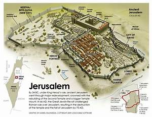 11 Best Images About Jerusalem On Pinterest