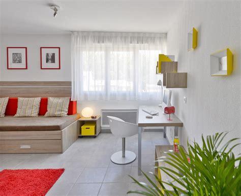 chambre etudiant toulouse 20 rsidences tudiantes toulouse et proximit logement