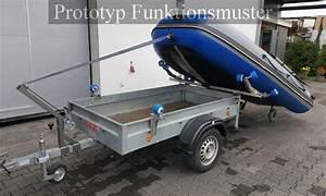 Trailer Für Schlauchboot : variante 1 ~ Kayakingforconservation.com Haus und Dekorationen