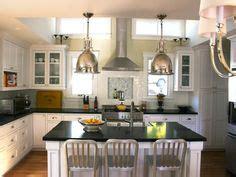 beadboard backsplash kitchen galley kitchen wood flooring white shaker beadboard 1530