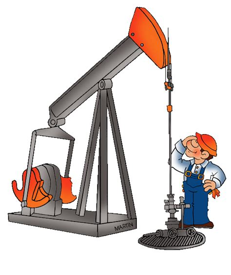 Free Powerpoint Presentations About Oil And Gas For Kids