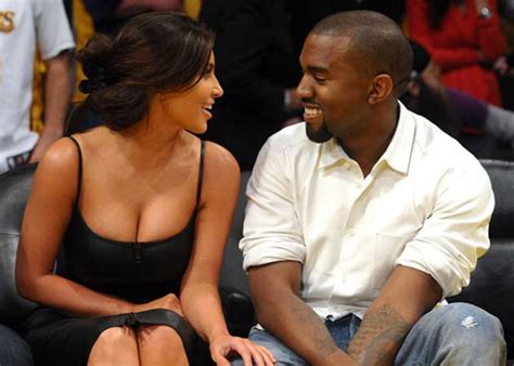 z beyonce to skip kanye west and s
