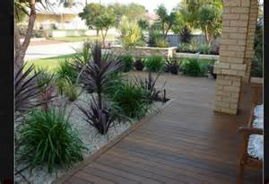 Patio Flooring Ideas Perth by Shorna Chisholm S Inspiration Board Front Yard Ideas