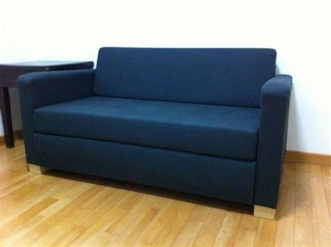 canapé solsta ikea budget sofas ikea knopparp klobo and solsta review