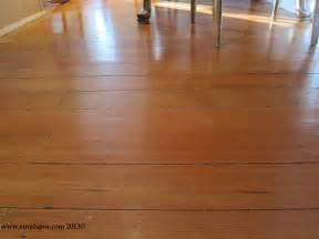 best vacuum for wood floors trendy a look at the best vacuum for hardwood floors culver city