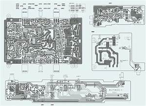 Wiring  U0026 Diagram Info  Marantz Pm6010 Ose Schematic Wiring