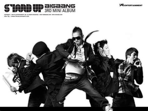 big bang images big bang hd wallpaper  background