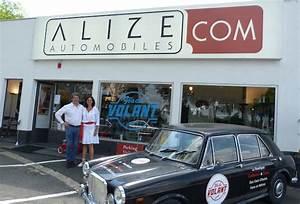 Alize Automobile : aliz automobiles le d p t vente d 39 auto occasions 77 et limitrophe 91 aliz automobiles ~ Gottalentnigeria.com Avis de Voitures