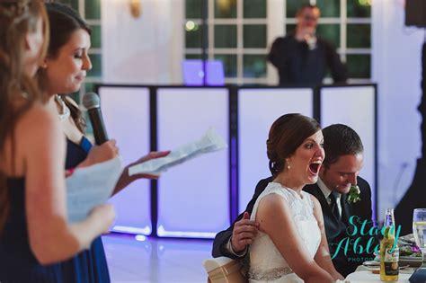 patrick haley mansion chicago wedding photography