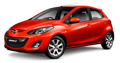 Mazda 2 Backgrounds by Ford Vs Mazda 2